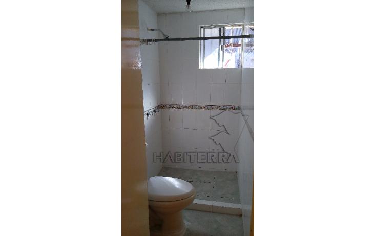 Foto de casa en renta en  , tenechaco infonavit, tuxpan, veracruz de ignacio de la llave, 1664120 No. 10