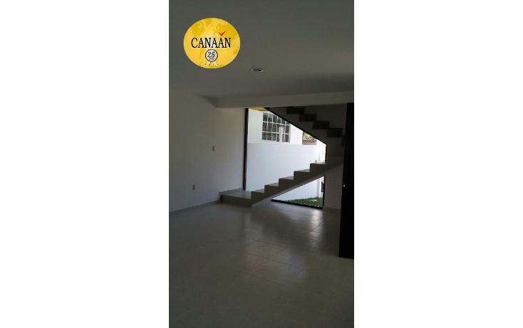 Foto de casa en venta en  , tenechaco infonavit, tuxpan, veracruz de ignacio de la llave, 1666282 No. 06