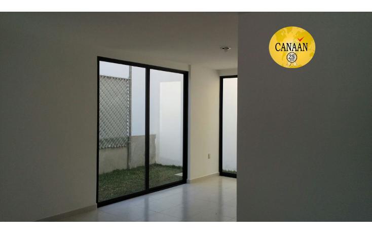 Foto de casa en venta en  , tenechaco infonavit, tuxpan, veracruz de ignacio de la llave, 1666282 No. 07