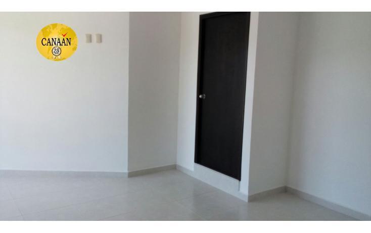 Foto de casa en venta en  , tenechaco infonavit, tuxpan, veracruz de ignacio de la llave, 1666282 No. 08
