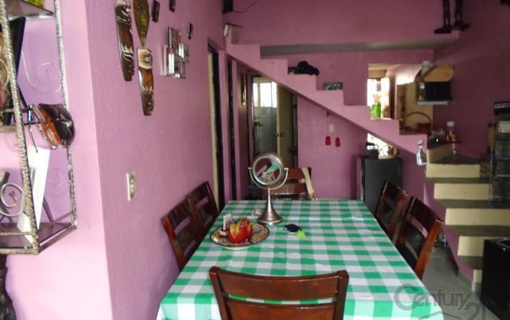 Foto de casa en venta en  , tenechaco infonavit, tuxpan, veracruz de ignacio de la llave, 1865064 No. 03