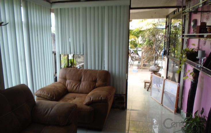 Foto de casa en venta en  , tenechaco infonavit, tuxpan, veracruz de ignacio de la llave, 1865064 No. 04