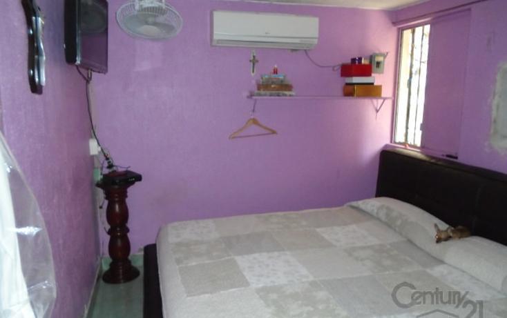 Foto de casa en venta en  , tenechaco infonavit, tuxpan, veracruz de ignacio de la llave, 1865064 No. 05