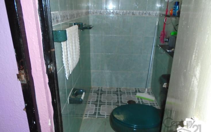 Foto de casa en venta en  , tenechaco infonavit, tuxpan, veracruz de ignacio de la llave, 1865064 No. 06