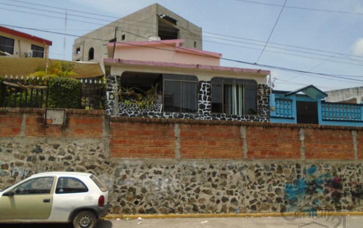 Foto de casa en venta en  , tenechaco infonavit, tuxpan, veracruz de ignacio de la llave, 1865064 No. 07