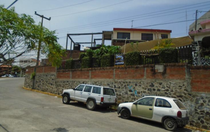 Foto de casa en venta en  , tenechaco infonavit, tuxpan, veracruz de ignacio de la llave, 1865064 No. 09