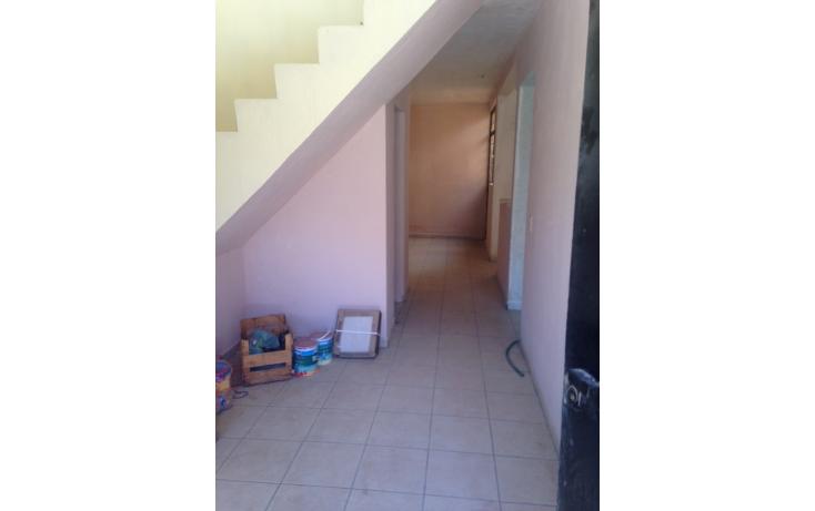 Foto de casa en venta en  , tenencia de morelos, morelia, michoacán de ocampo, 1146707 No. 03