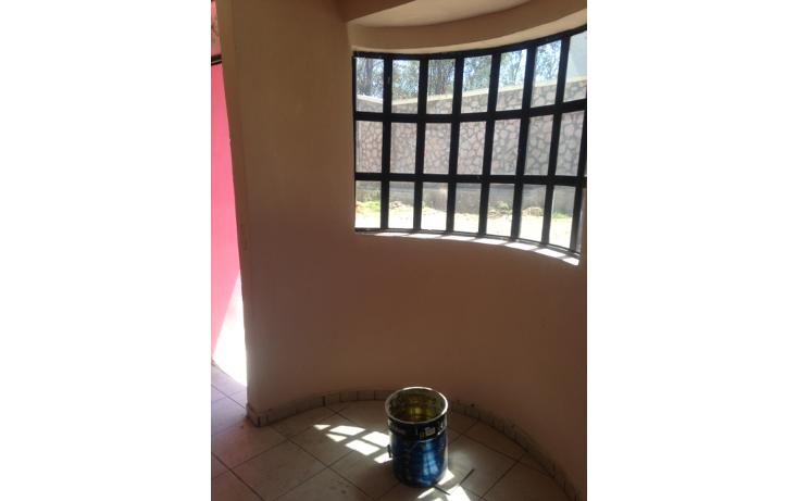 Foto de casa en venta en  , tenencia de morelos, morelia, michoacán de ocampo, 1146707 No. 05