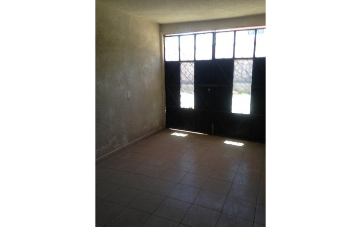 Foto de casa en venta en  , tenencia de morelos, morelia, michoacán de ocampo, 1146707 No. 06