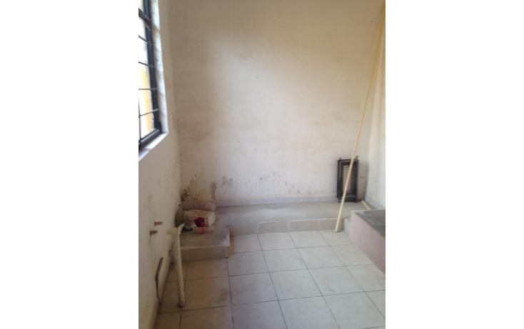 Foto de casa en venta en  , tenencia de morelos, morelia, michoacán de ocampo, 1146707 No. 07