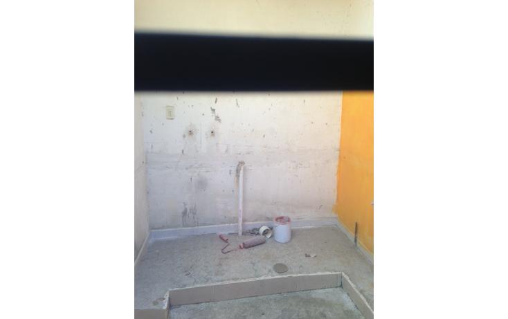 Foto de casa en venta en  , tenencia de morelos, morelia, michoacán de ocampo, 1146707 No. 08