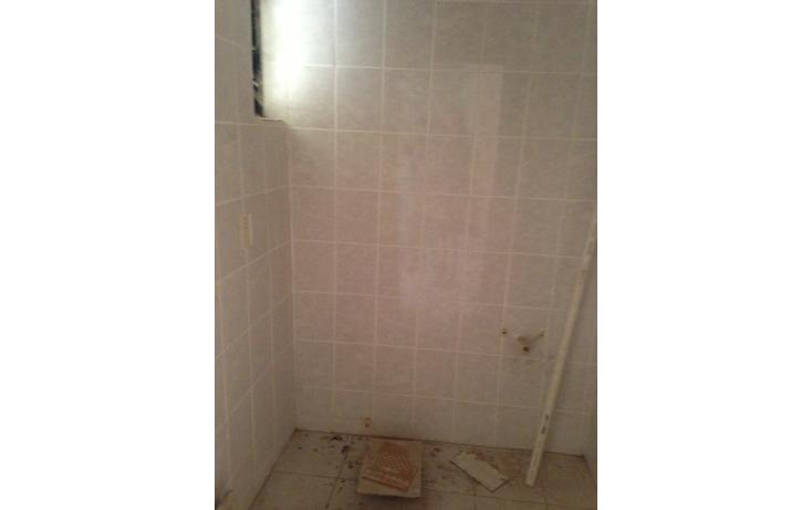 Foto de casa en venta en  , tenencia de morelos, morelia, michoacán de ocampo, 1146707 No. 09
