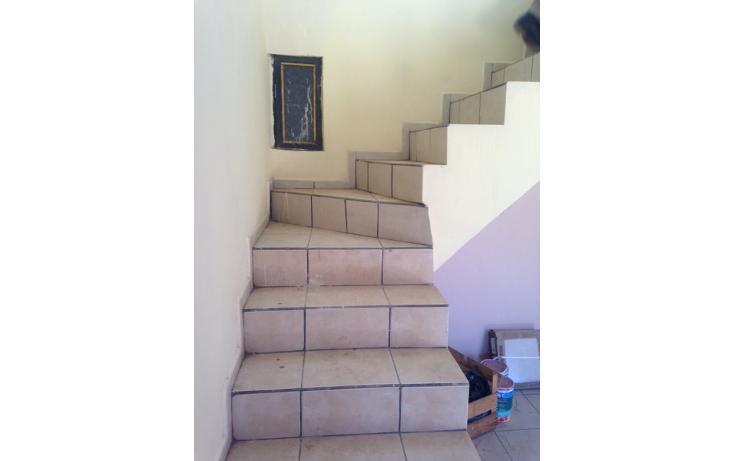 Foto de casa en venta en  , tenencia de morelos, morelia, michoacán de ocampo, 1146707 No. 10