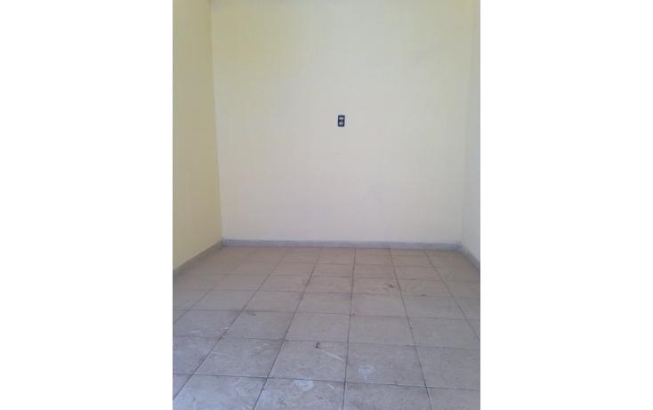 Foto de casa en venta en  , tenencia de morelos, morelia, michoacán de ocampo, 1146707 No. 11