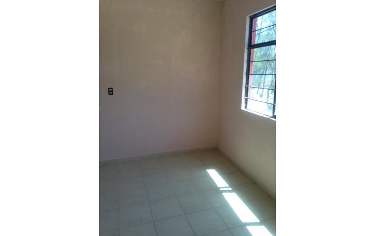 Foto de casa en venta en  , tenencia de morelos, morelia, michoacán de ocampo, 1146707 No. 12
