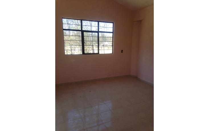 Foto de casa en venta en  , tenencia de morelos, morelia, michoacán de ocampo, 1146707 No. 15