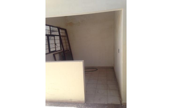 Foto de casa en venta en  , tenencia de morelos, morelia, michoacán de ocampo, 1146707 No. 18