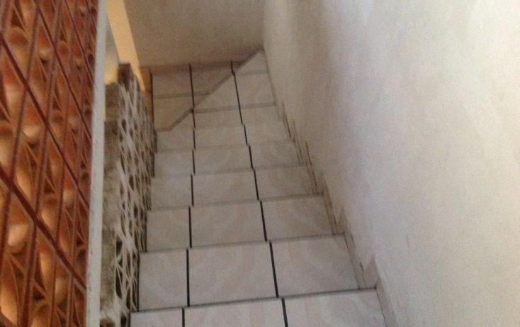 Foto de casa en venta en, tenencia de morelos, morelia, michoacán de ocampo, 1965456 no 05