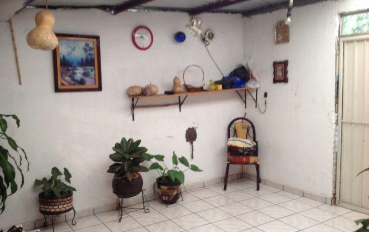 Foto de casa en venta en, tenencia de morelos, morelia, michoacán de ocampo, 1965456 no 06