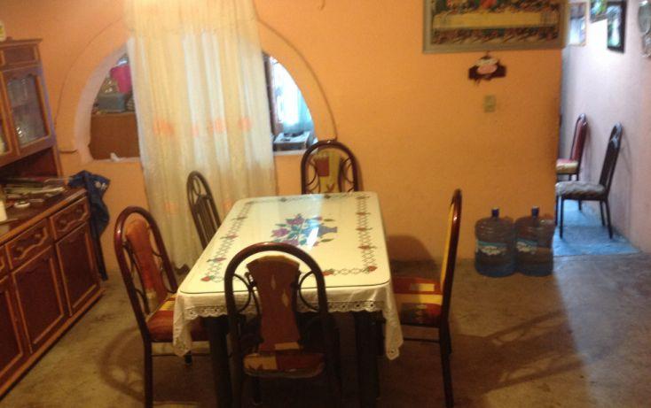 Foto de casa en venta en, tenencia de morelos, morelia, michoacán de ocampo, 1965456 no 07