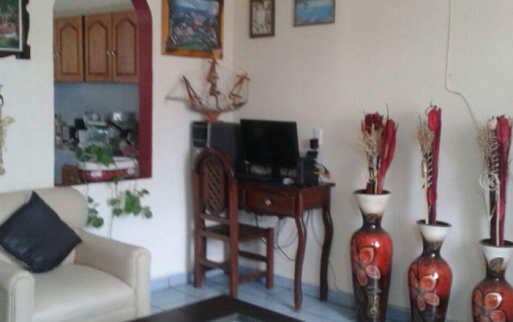 Foto de casa en venta en, tenencia de morelos, morelia, michoacán de ocampo, 2017916 no 02