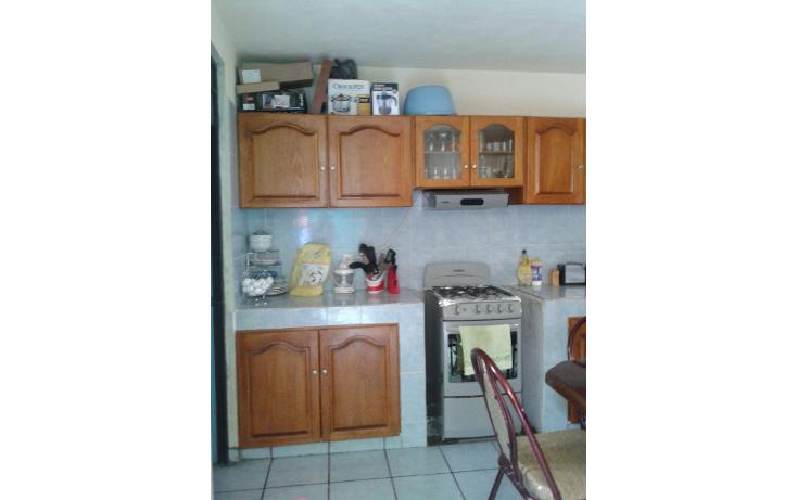Foto de casa en venta en  , tenencia de morelos, morelia, michoacán de ocampo, 2017916 No. 03