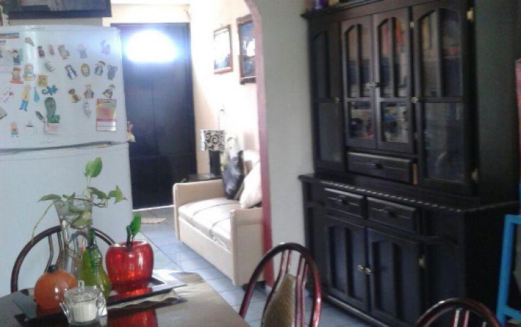 Foto de casa en venta en, tenencia de morelos, morelia, michoacán de ocampo, 2017916 no 04