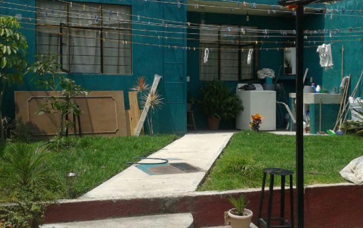 Foto de casa en venta en, tenencia de morelos, morelia, michoacán de ocampo, 2017916 no 05