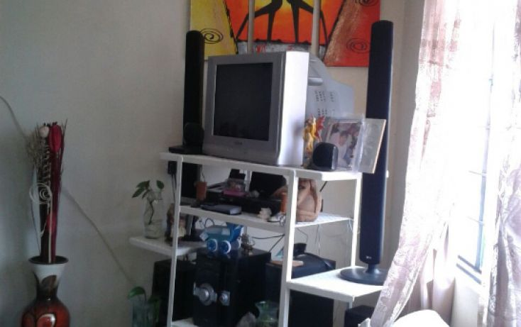 Foto de casa en venta en, tenencia de morelos, morelia, michoacán de ocampo, 2017916 no 06