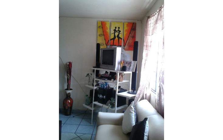 Foto de casa en venta en  , tenencia de morelos, morelia, michoacán de ocampo, 2017916 No. 06