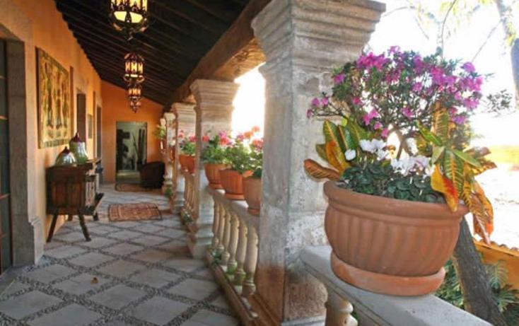 Foto de casa en venta en tenerias 23, san miguel de allende centro, san miguel de allende, guanajuato, 679597 No. 06