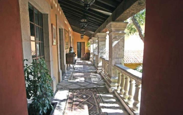 Foto de casa en venta en tenerias 23, san miguel de allende centro, san miguel de allende, guanajuato, 679597 No. 07