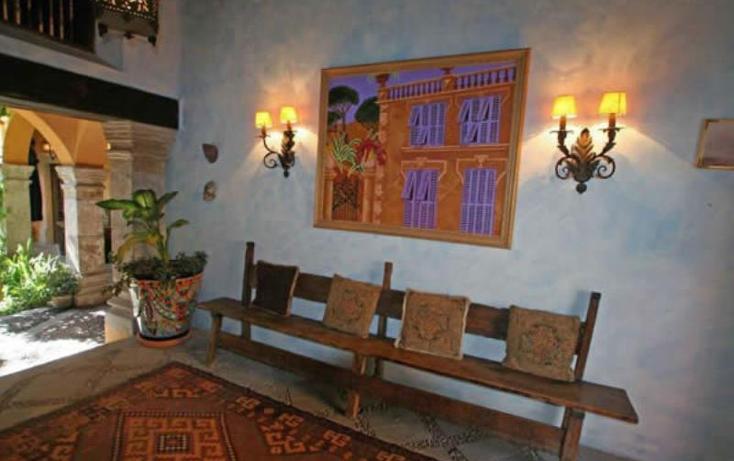 Foto de casa en venta en tenerias 23, san miguel de allende centro, san miguel de allende, guanajuato, 679597 No. 09