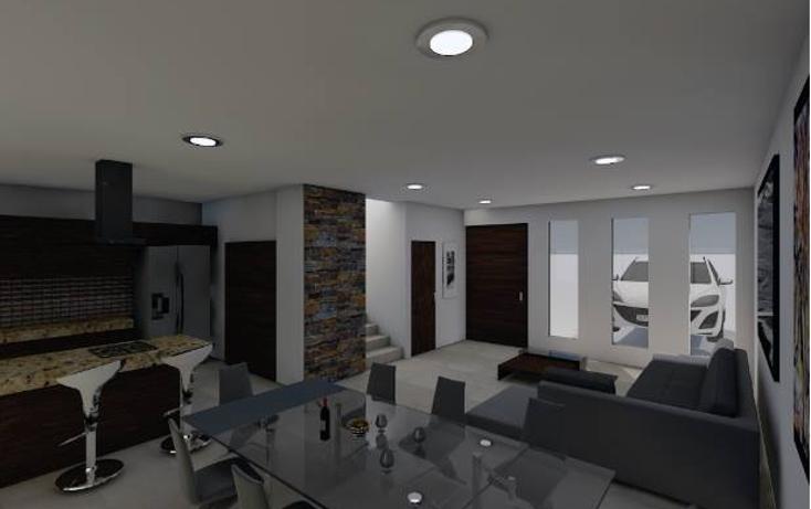 Foto de casa en venta en  , tenerife, nacajuca, tabasco, 1198657 No. 07