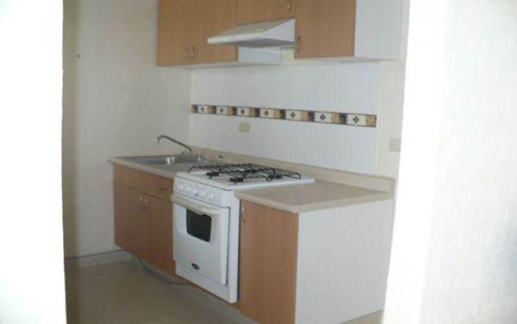 Foto de casa en venta en, tenerife, nacajuca, tabasco, 1285423 no 01