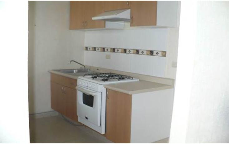Foto de casa en venta en  , tenerife, nacajuca, tabasco, 1285423 No. 01