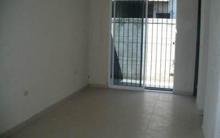 Foto de casa en venta en, tenerife, nacajuca, tabasco, 1285423 no 03