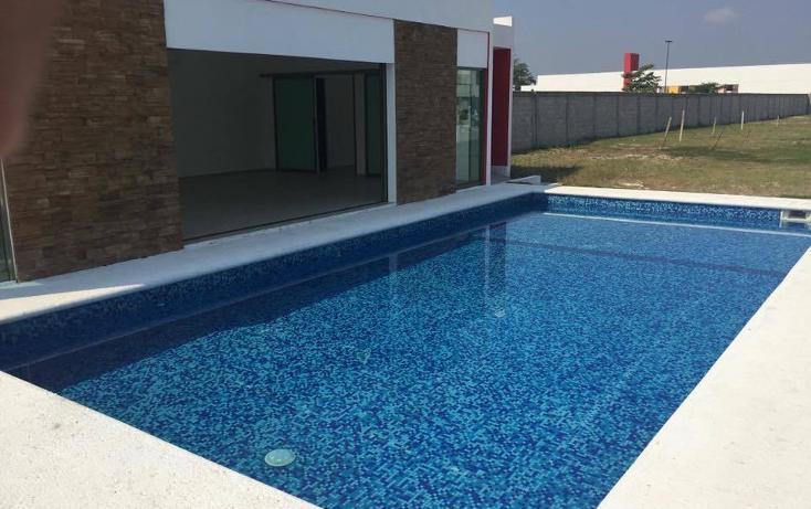 Foto de casa en venta en  , tenerife, nacajuca, tabasco, 2721610 No. 03