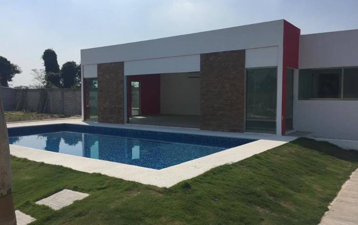 Foto de casa en venta en  , tenerife, nacajuca, tabasco, 2721610 No. 05