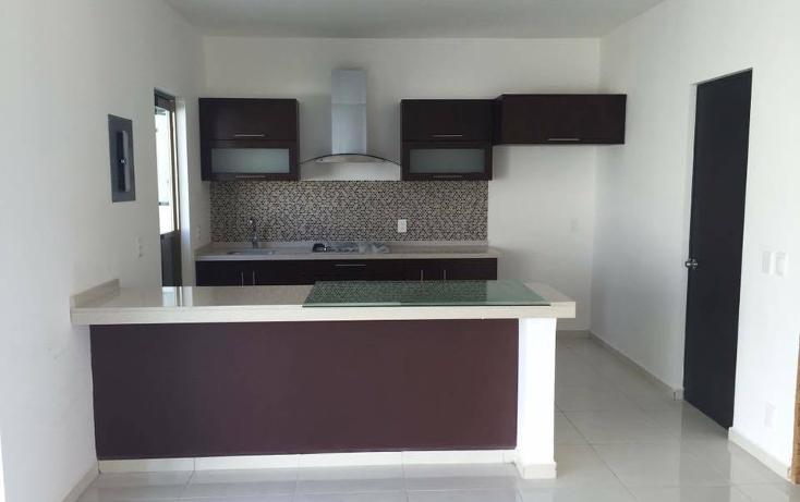 Foto de casa en venta en  , tenerife, nacajuca, tabasco, 2721610 No. 09