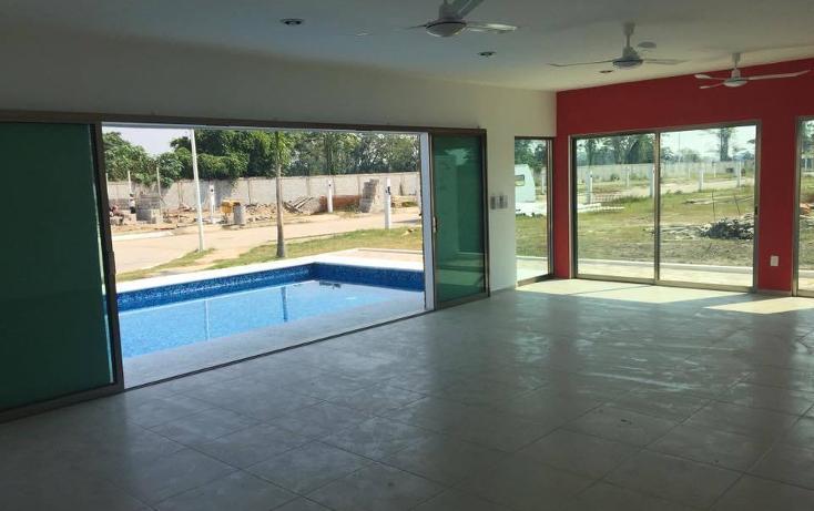 Foto de casa en venta en  , tenerife, nacajuca, tabasco, 2721610 No. 10