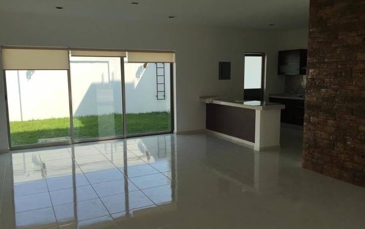 Foto de casa en venta en  , tenerife, nacajuca, tabasco, 2721610 No. 11