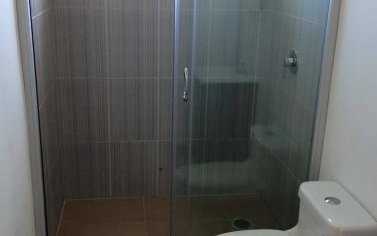 Foto de casa en venta en  , tenerife, nacajuca, tabasco, 2721610 No. 13