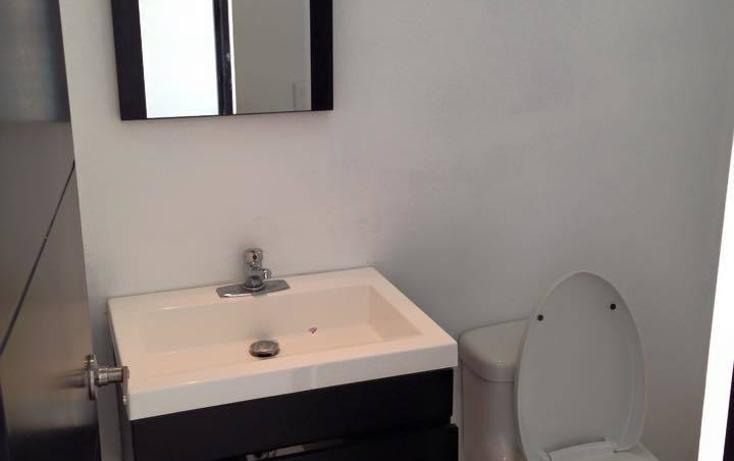 Foto de casa en venta en  , tenerife, nacajuca, tabasco, 2721610 No. 14