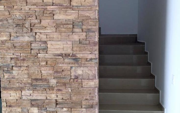 Foto de casa en venta en  , tenerife, nacajuca, tabasco, 2721610 No. 16
