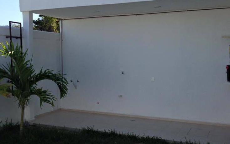 Foto de casa en venta en  , tenerife, nacajuca, tabasco, 2721610 No. 19