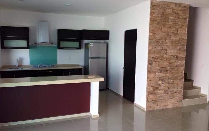 Foto de casa en venta en  , tenerife, nacajuca, tabasco, 2721610 No. 20