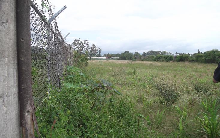 Foto de terreno habitacional en venta en  , tenextepec, atlixco, puebla, 1275633 No. 02