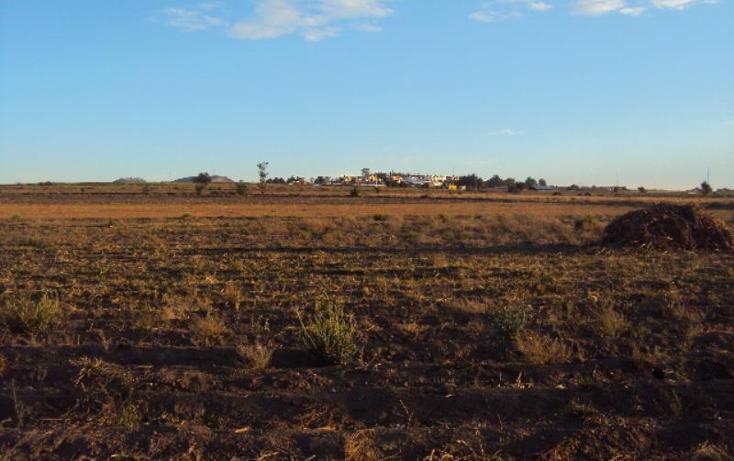 Foto de terreno habitacional en venta en  , tenextepec, atlixco, puebla, 1415247 No. 01