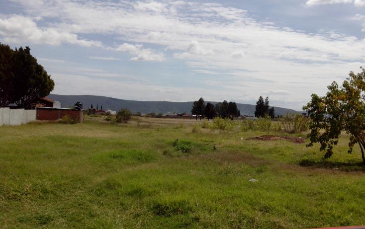 Foto de terreno habitacional en venta en  , tenextepec, atlixco, puebla, 1439907 No. 05